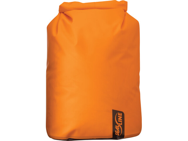 SealLine Discovery Bolsa seca 50L, orange